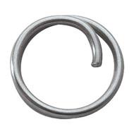 "Ronstan Split Ring - 10mm(3\/8"") Diameter"