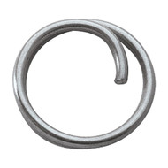 "Ronstan Split Ring - 11mm(7\/16"") Diameter"