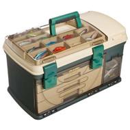 Plano Lg Drawer System Box W/ 3500 Boxes