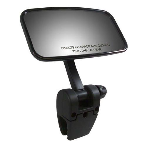 "CIPA Concept II 4"" x 8"" Marine Mirror"