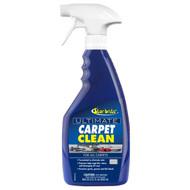 Starbrite Ultimate Carpet Cleaner