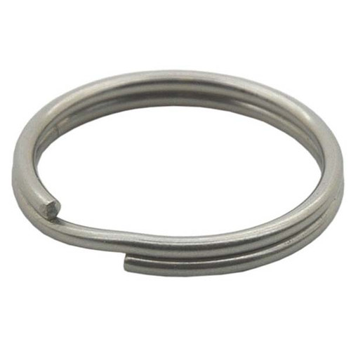 "Ronstan Split Cotter Ring - 14mm(5/8"") ID"