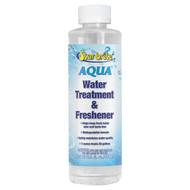 Starbrite Aqua Water Treatment & Freshener - 16 oz.