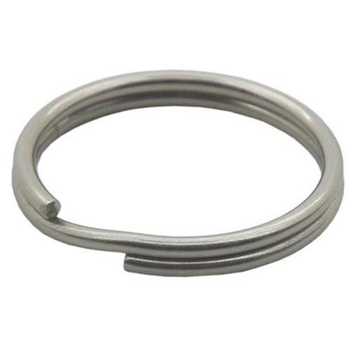 "Ronstan Split Cotter Ring - 25mm(1"") ID"