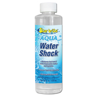 Starbrite Aqua Water Shock