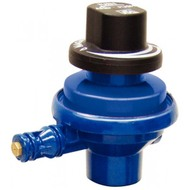 Magma Marine Grill Control Valve Regulator - Medium Output