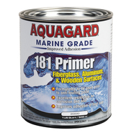Aquagard 181 Primer - Quart