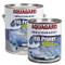 Aquagard 190 Water-Based Primer