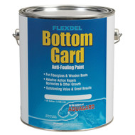 Aquagard Bottom Gard Antifouling Paint