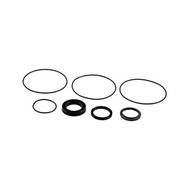 Seastar H50 Hynautic Helm Seal Kit