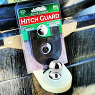 Hitch Guard by Gator Guards