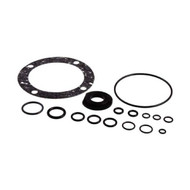 SeaStar HS5161 Capilano Helm Reseal Kit for 250-275V & 1250V-1275V