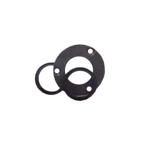 "SeaStar HS5201 1"" Shaft Helm Seal Kit"