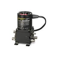 SeaStar AutoPilot Pump