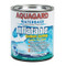 Aquagard Inflatable Antifouling Bottom Paint