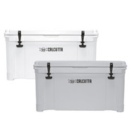 Calcutta Renegade 75 Liter Cooler