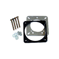 Teleflex HA5418 Backplate Kit for SeaStar Standard Front Mount Helms