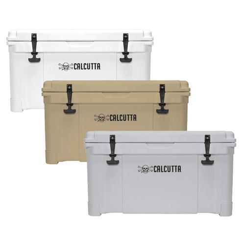 Calcutta Renegade 55 Liter Cooler