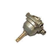 Teleflex SH91650P HPS™ Rotary Tilt Helm