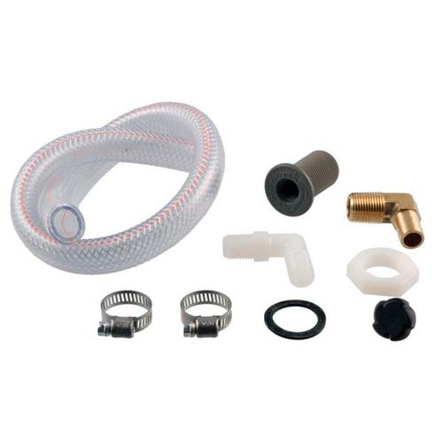 SeaStar HA6450 Helm Remote Fill Kit