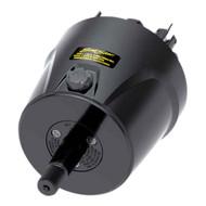 SeaStar BayStar Hydraulic Helm