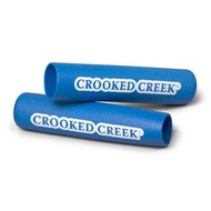 Crooked Creek Comfort Oar Grips