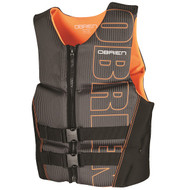 O'Brien Flex V-Back Men's Life Jacket