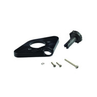 Teleflex HP5632 Bezel Kit - V Series Capilano Helms