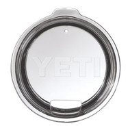YETI Rambler Replacement Lids