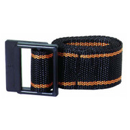 Attwood Marine Battery Strap - 40""