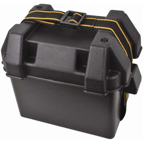 Attwood Marine Small Battery Box