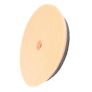 Shurhold Buff Magic Light Oxidation Pad