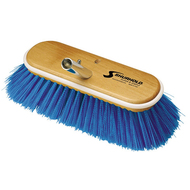 "Shurhold 10"" Deck Brush"
