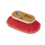 Shurhold Combo Boat Deck Brush Soft/Medium