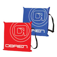 O'Brien Type IV Throwable Cushions