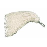 Rayon String Mop
