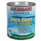 Aquagard Aqua-Gloss Water-Based Marine Enamel - Quart
