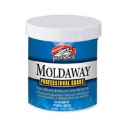 Shurhold Moldaway 12 oz