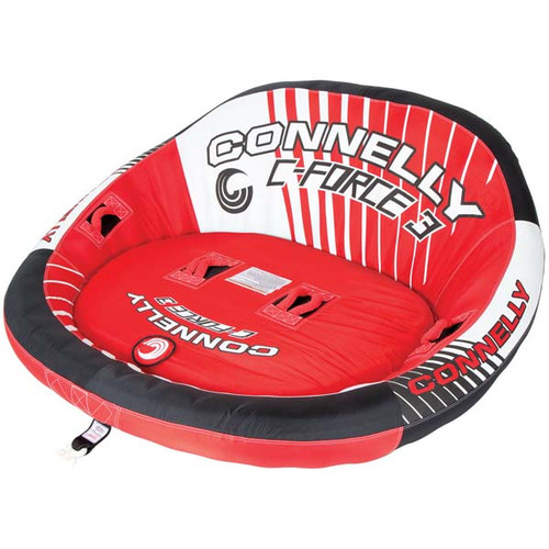 Connelly C-Force 3 Tow Tube