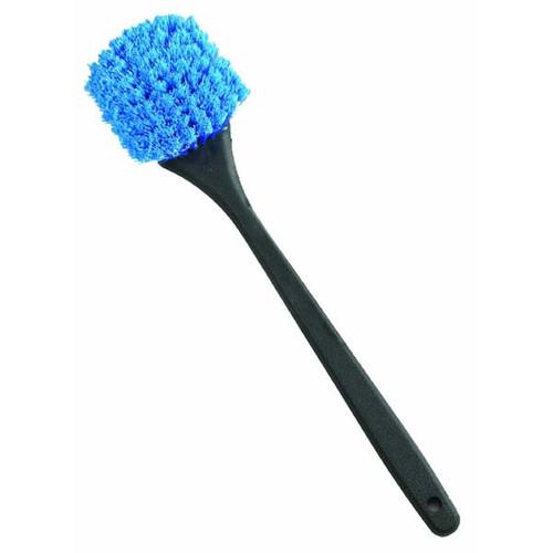 Dip & Scrub Long Handle Brush