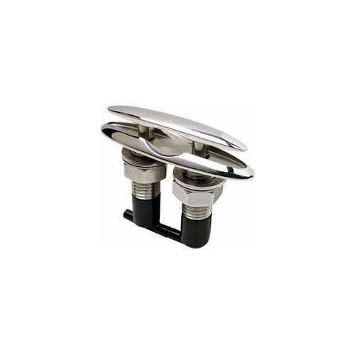 Attwood Neat Cleat Retractable Boat Cleat