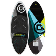 O'Brien Nalu Wakesurf Board