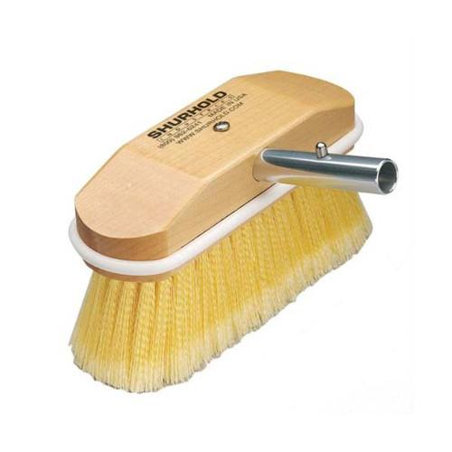 "8"" Soft Brush"
