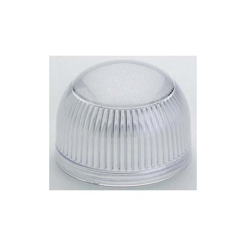 Anti-Glare Replacement Marine Light Bulb Lens