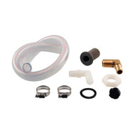 SeaStar HA5450 Helm Remote Fill Kit Capilano Systems