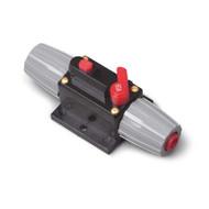 Trac Sealed Thermal Circuit Breaker - 60 Amp