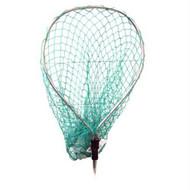 Shurhold Landing Net