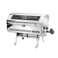 Magma Newport II Infrared Gourmet Series Gas Grill