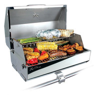 Kuuma Elite 316 Gas Grill