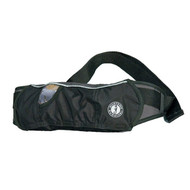 Mustang Manual Inflatable PFD Belt Pack